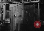 Image of Virgil Ivan Grissom Cape Canaveral Florida USA, 1961, second 27 stock footage video 65675055900