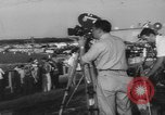 Image of Virgil Ivan Grissom Cape Canaveral Florida USA, 1961, second 33 stock footage video 65675055900