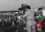 Image of Virgil Ivan Grissom Cape Canaveral Florida USA, 1961, second 34 stock footage video 65675055900