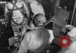 Image of Virgil Ivan Grissom Cape Canaveral Florida USA, 1961, second 35 stock footage video 65675055900