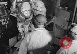 Image of Virgil Ivan Grissom Cape Canaveral Florida USA, 1961, second 36 stock footage video 65675055900