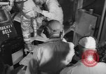 Image of Virgil Ivan Grissom Cape Canaveral Florida USA, 1961, second 37 stock footage video 65675055900