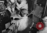 Image of Virgil Ivan Grissom Cape Canaveral Florida USA, 1961, second 38 stock footage video 65675055900