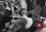 Image of Virgil Ivan Grissom Cape Canaveral Florida USA, 1961, second 39 stock footage video 65675055900