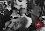 Image of Virgil Ivan Grissom Cape Canaveral Florida USA, 1961, second 40 stock footage video 65675055900