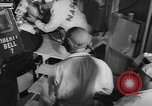 Image of Virgil Ivan Grissom Cape Canaveral Florida USA, 1961, second 42 stock footage video 65675055900