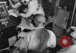 Image of Virgil Ivan Grissom Cape Canaveral Florida USA, 1961, second 44 stock footage video 65675055900