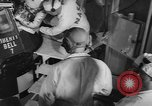 Image of Virgil Ivan Grissom Cape Canaveral Florida USA, 1961, second 45 stock footage video 65675055900