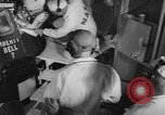 Image of Virgil Ivan Grissom Cape Canaveral Florida USA, 1961, second 46 stock footage video 65675055900