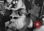 Image of Virgil Ivan Grissom Cape Canaveral Florida USA, 1961, second 47 stock footage video 65675055900