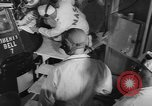 Image of Virgil Ivan Grissom Cape Canaveral Florida USA, 1961, second 48 stock footage video 65675055900