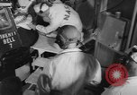 Image of Virgil Ivan Grissom Cape Canaveral Florida USA, 1961, second 49 stock footage video 65675055900