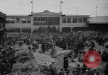 Image of Kentucky Derby Kentucky United States USA, 1936, second 3 stock footage video 65675055905