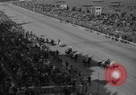 Image of Kentucky Derby Kentucky United States USA, 1936, second 5 stock footage video 65675055905