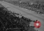 Image of Kentucky Derby Kentucky United States USA, 1936, second 6 stock footage video 65675055905