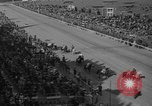 Image of Kentucky Derby Kentucky United States USA, 1936, second 7 stock footage video 65675055905