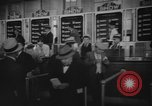 Image of Kentucky Derby Kentucky United States USA, 1936, second 12 stock footage video 65675055905