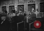 Image of Kentucky Derby Kentucky United States USA, 1936, second 13 stock footage video 65675055905