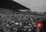 Image of Kentucky Derby Kentucky United States USA, 1936, second 17 stock footage video 65675055905