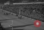 Image of Kentucky Derby Kentucky United States USA, 1936, second 28 stock footage video 65675055905