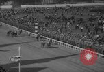 Image of Kentucky Derby Kentucky United States USA, 1936, second 29 stock footage video 65675055905