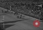 Image of Kentucky Derby Kentucky United States USA, 1936, second 30 stock footage video 65675055905