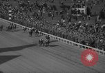 Image of Kentucky Derby Kentucky United States USA, 1936, second 31 stock footage video 65675055905