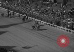 Image of Kentucky Derby Kentucky United States USA, 1936, second 32 stock footage video 65675055905