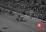Image of Kentucky Derby Kentucky United States USA, 1936, second 33 stock footage video 65675055905