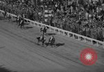 Image of Kentucky Derby Kentucky United States USA, 1936, second 34 stock footage video 65675055905