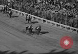 Image of Kentucky Derby Kentucky United States USA, 1936, second 35 stock footage video 65675055905