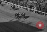 Image of Kentucky Derby Kentucky United States USA, 1936, second 36 stock footage video 65675055905