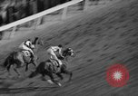 Image of Kentucky Derby Kentucky United States USA, 1936, second 43 stock footage video 65675055905
