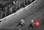 Image of Kentucky Derby Kentucky United States USA, 1936, second 44 stock footage video 65675055905