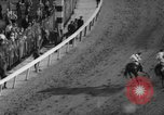 Image of Kentucky Derby Kentucky United States USA, 1936, second 45 stock footage video 65675055905
