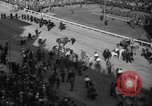 Image of Kentucky Derby Kentucky United States USA, 1936, second 46 stock footage video 65675055905
