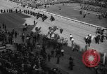 Image of Kentucky Derby Kentucky United States USA, 1936, second 47 stock footage video 65675055905