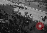 Image of Kentucky Derby Kentucky United States USA, 1936, second 48 stock footage video 65675055905