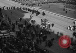 Image of Kentucky Derby Kentucky United States USA, 1936, second 49 stock footage video 65675055905