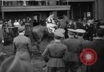 Image of Kentucky Derby Kentucky United States USA, 1936, second 50 stock footage video 65675055905