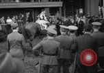Image of Kentucky Derby Kentucky United States USA, 1936, second 51 stock footage video 65675055905