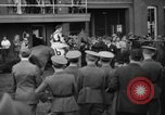 Image of Kentucky Derby Kentucky United States USA, 1936, second 52 stock footage video 65675055905