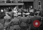 Image of Kentucky Derby Kentucky United States USA, 1936, second 53 stock footage video 65675055905