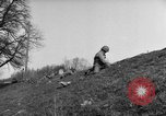 Image of 302nd Regiment 94th Division Baden-Wurttemberg Germany, 1945, second 13 stock footage video 65675056113