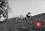 Image of 302nd Regiment 94th Division Baden-Wurttemberg Germany, 1945, second 14 stock footage video 65675056113