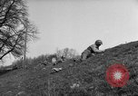 Image of 302nd Regiment 94th Division Baden-Wurttemberg Germany, 1945, second 18 stock footage video 65675056113