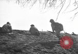 Image of 302nd Regiment 94th Division Baden-Wurttemberg Germany, 1945, second 20 stock footage video 65675056113