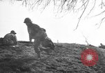 Image of 302nd Regiment 94th Division Baden-Wurttemberg Germany, 1945, second 21 stock footage video 65675056113