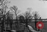 Image of 302nd Regiment 94th Division Baden-Wurttemberg Germany, 1945, second 37 stock footage video 65675056113