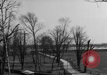 Image of 302nd Regiment 94th Division Baden-Wurttemberg Germany, 1945, second 41 stock footage video 65675056113